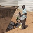 dumpster-diving-kids-sudan
