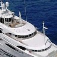 offshore-services-yacht